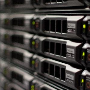 IoT servers